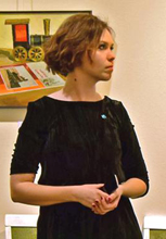 Шинкарёва Ольга Юрьевна
